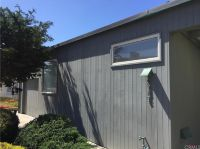 Home for sale: 2375 Sherwood Dr., Cambria, CA 93428
