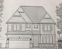 Home for sale: 195 South Berkley Avenue, Elmhurst, IL 60126