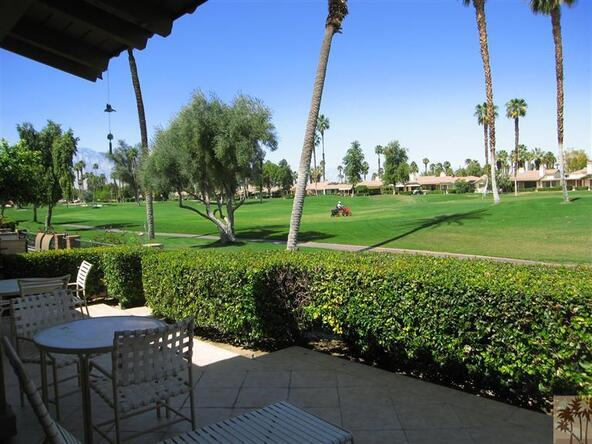 456 South Sierra Madre, Palm Desert, CA 92260 Photo 7