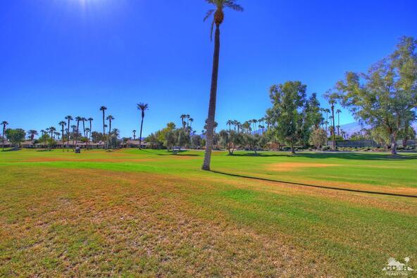 255 San Remo St., Palm Desert, CA 92260 Photo 33