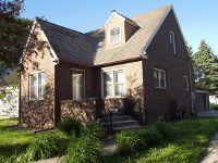 Home for sale: 213 S. Illinois St., Hubbard, IA 50122