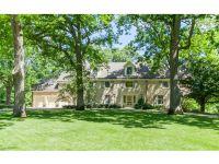 Home for sale: 3450 Indian Rd. S.E., Cedar Rapids, IA 52403