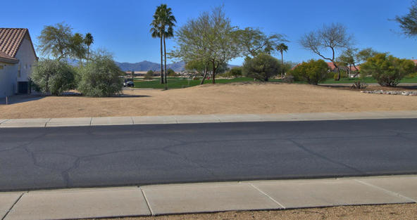20055 N. Windsong Dr., Surprise, AZ 85374 Photo 22