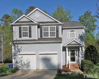 Home for sale: 2209 Summit Dr., Hillsborough, NC 27278