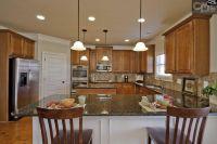 Home for sale: 1211 Coogler Crossing Dr., Blythewood, SC 29016