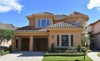 Home for sale: 2811 Stuart Manor, Houston, TX 77082