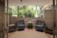 Home for sale: 14345 Saratoga Ave. 15, Saratoga, CA 95070