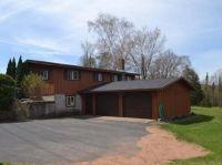 Home for sale: 3093 Hwy. 17, Rhinelander, WI 54501