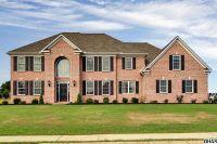 Home for sale: 2775 Farnham Ln., York, PA 17408