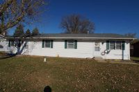 Home for sale: 1516 Dot, Warsaw, IN 46580
