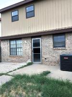 Home for sale: 2007 Gila Rd., Odessa, TX 79763