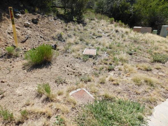 539 Sleepyhollow Cir., Prescott, AZ 86303 Photo 22