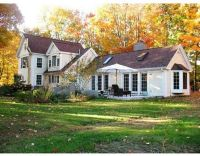 Home for sale: 249 Indian Hill Rd., Groton, MA 01450