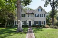 Home for sale: 693 Walden Rd., Winnetka, IL 60093