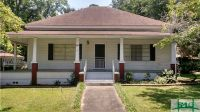 Home for sale: 205 E. 2nd St., Springfield, GA 31329