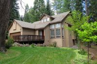 Home for sale: 710 Clifford Dr., Lake Almanor, CA 96137