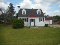 Home for sale: 3968 Indian Ripple Rd., Beavercreek, OH 45440