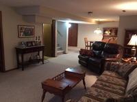 Home for sale: 209 Madison St., Bonaparte, IA 52620