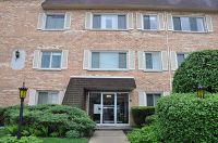 Home for sale: 1525 East Thacker St., Des Plaines, IL 60016