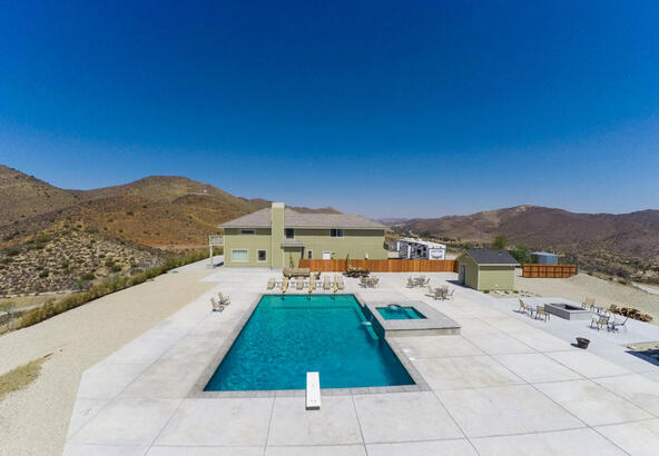 8620 Escondido Canyon Rd., Agua Dulce, CA 91390 Photo 47