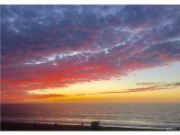Home for sale: 420 Esplanade, Redondo Beach, CA 90277