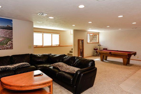 8406 W. Northridge Ct., Wichita, KS 67205 Photo 17