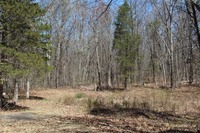 Home for sale: 360 N. Ohioville Rd., New Paltz, NY 12561