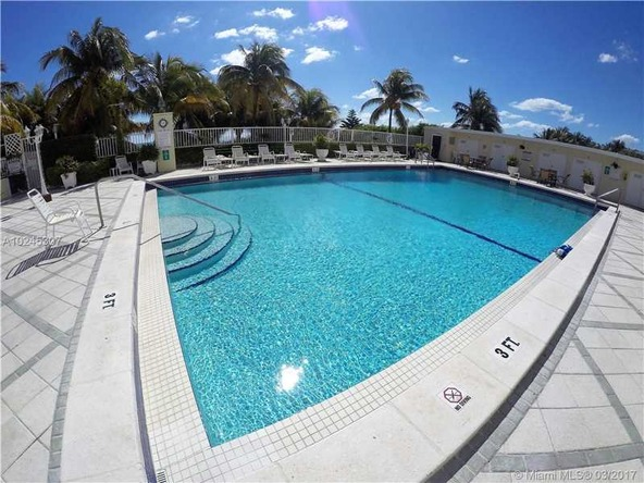 5001 Collins Ave., Miami Beach, FL 33140 Photo 20