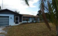 Home for sale: 3046 Georgia Pine, Lake Placid, FL 33852