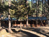 Home for sale: 211 Hemlock Cir., Ruidoso, NM 88345
