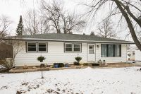 Home for sale: 4916 W. Terry Ave., Brown Deer, WI 53223
