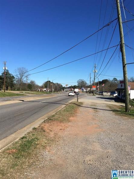 1043 Gadsden Hwy., Birmingham, AL 35235 Photo 16