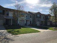 Home for sale: 905 Mariners Cir., Saint Simons, GA 31522