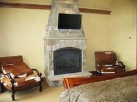 Home for sale: 4108 Crystal Bridge Dr., Carbondale, CO 81623