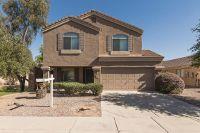 Home for sale: 619 W. Lucky Penny Pl., Casa Grande, AZ 85122