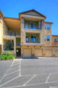 Home for sale: 6521 Hearthstone Cir., Rocklin, CA 95677