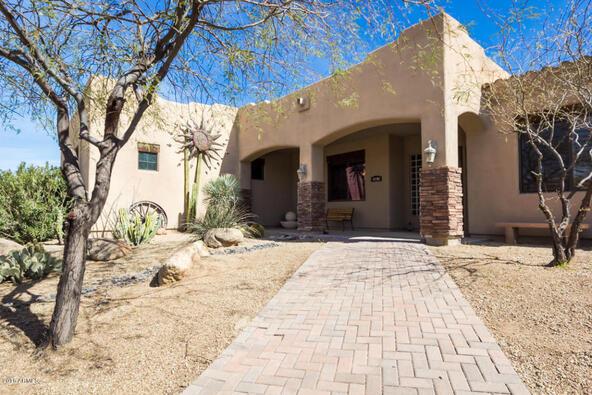 14703 E. Horned Owl Trail, Scottsdale, AZ 85262 Photo 6