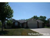 Home for sale: 9900 Enfield Cir., Johnston, IA 50131