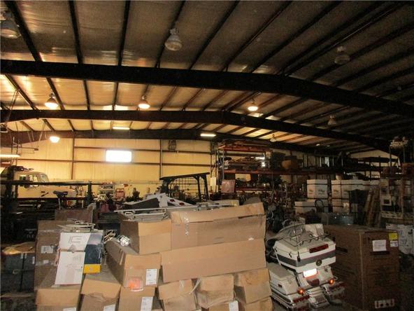 300 N. Vaughn Rd., Centerton, AR 72719 Photo 46