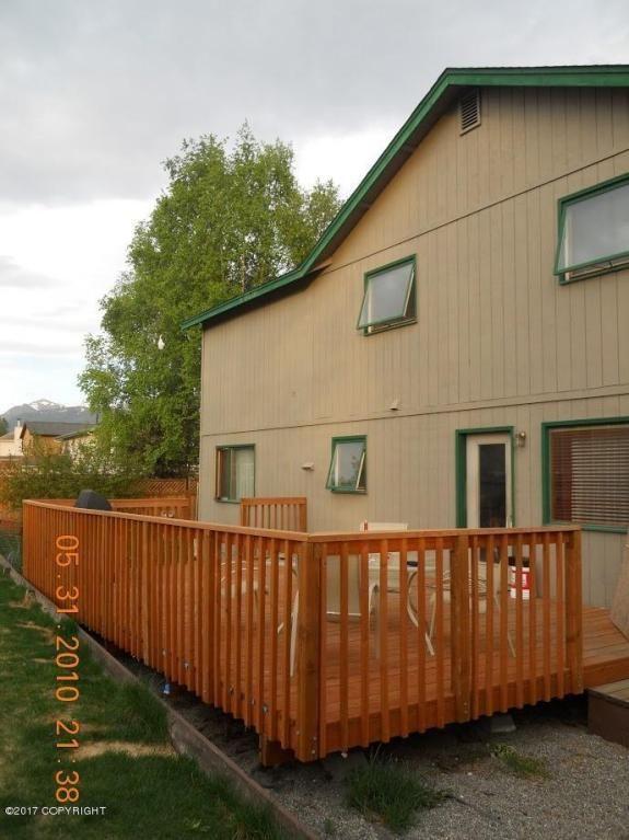 280 Peppertree Loop, Anchorage, AK 99504 Photo 5