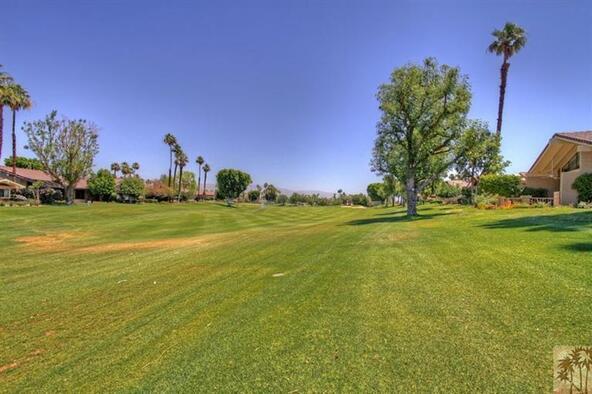 320 Sundance Cir., Palm Desert, CA 92211 Photo 20