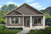 Home for sale: 1214 Primrose Ln., Foley, AL 36535