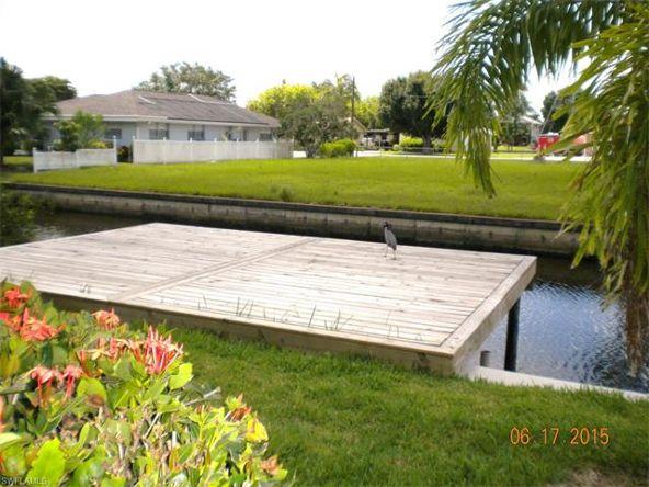 13509 Island Rd., Fort Myers, FL 33905 Photo 24