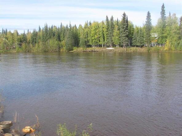 5140 Fouts Avenue, Fairbanks, AK 99709 Photo 5