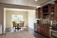 Home for sale: W5677 Stonehill Rd. N., La Crosse, WI 54601