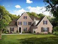 Home for sale: 12553 Elderton, Arlington, TN 38002