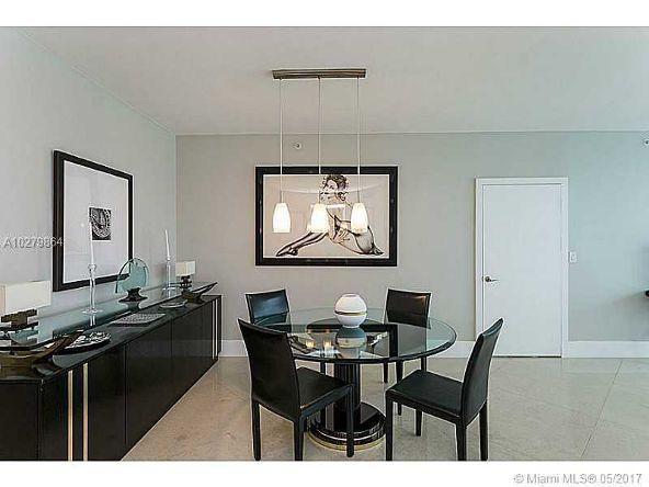 520 West Ave. # 1502, Miami Beach, FL 33139 Photo 11