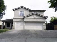 Home for sale: 4841 S. Ridgefield Way, Fairfield, CA 94534