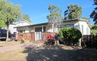 Home for sale: Chaney, El Cajon, CA 92020