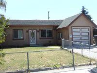 Home for sale: 1445 Palmview Way, San Jose, CA 95122